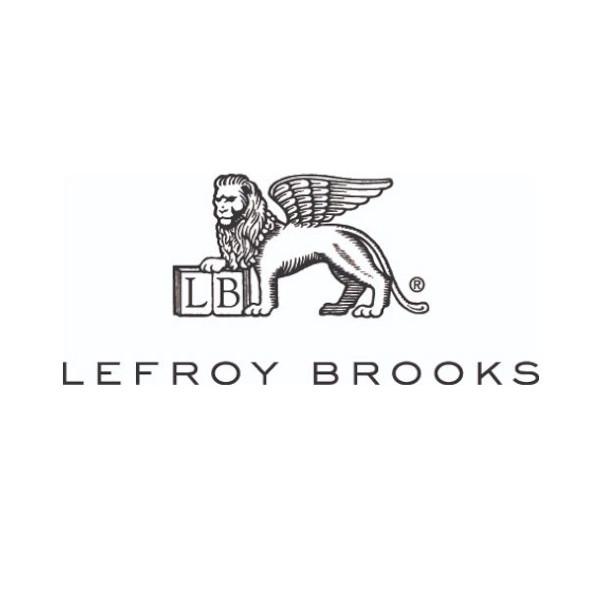 Lefroy Brooks.jpg