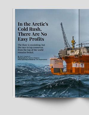 arctic rush spread 1.jpg