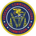 1200px-Seal_of_the_United_States_Federal