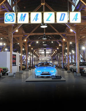 118219_Mazda Museum Competition.jpg