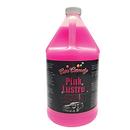 pink-lustre.png