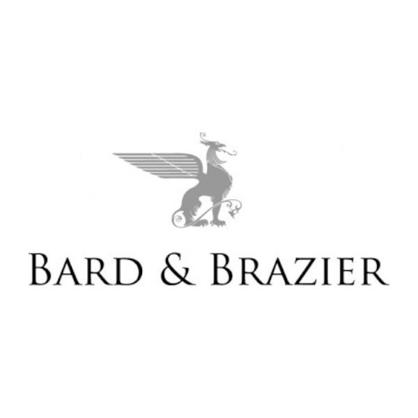 Bard & Brazier.jpg