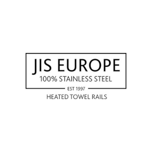 JIS Europe.jpg
