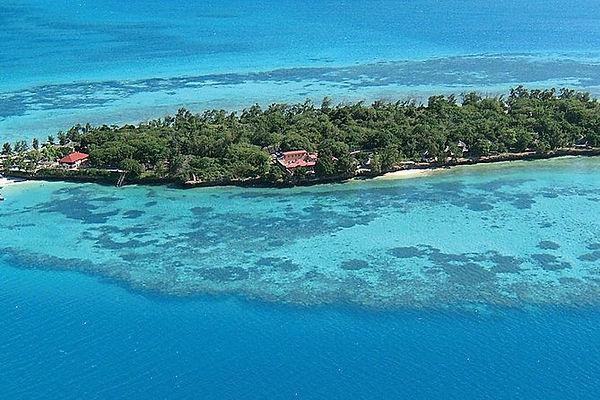 prison island 2.jpg