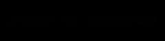 HoB_Logo_vaaka_musta.png