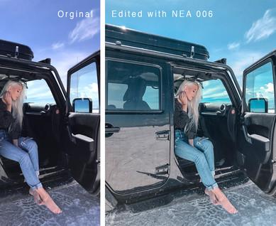NEA 006.jpg
