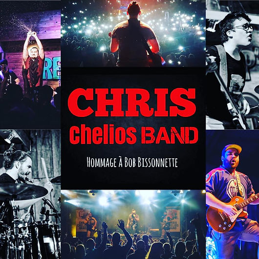 chris chelios band 2.jpg