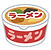 food_cup_ra-men_close.png