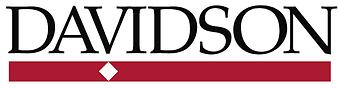 Davidson logo.png