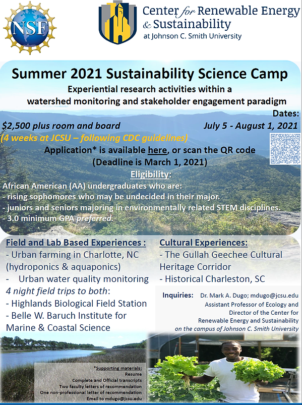 JCSU 2021 Summer Sustainability Camp.png