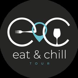 Eat & Chill tour