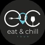 Eat & Chill thrill