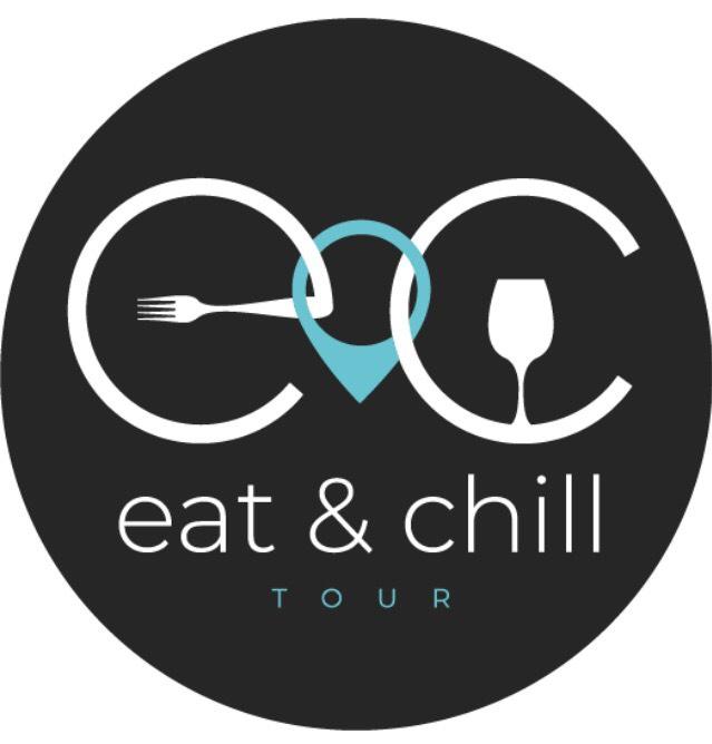 Food Tour Geneva @eatandchilltour
