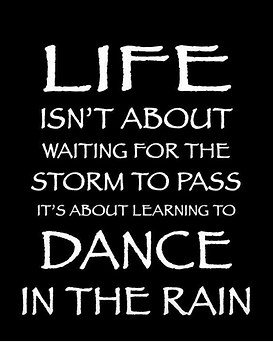 life-isnt-about-waiting-for-the-storm-to