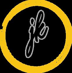 Jenny King logo