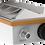 Thumbnail: B5c - PTP Radio 1.5+ Gigabit Long Range Connectorized  Backhaul