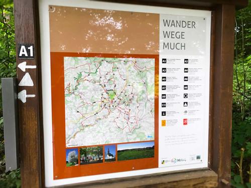Wanderwege-Karte.jpg