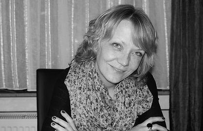 Kathrin Pälmke