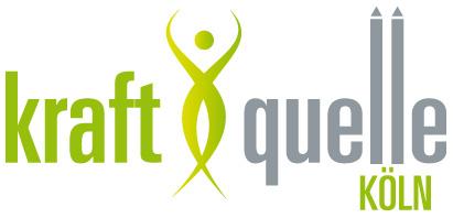 Kraftquelle - Logo