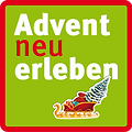Advent-Logo.png