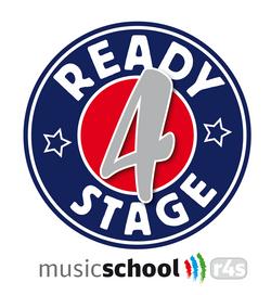 Musikschule in Hennef