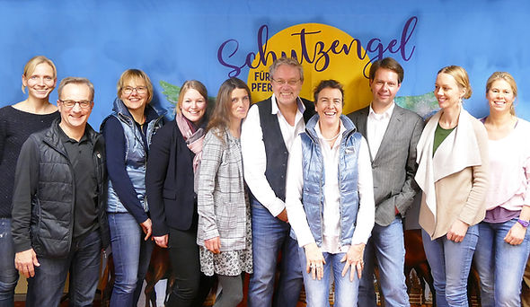 Schutzengel_Gründung-2020.jpg