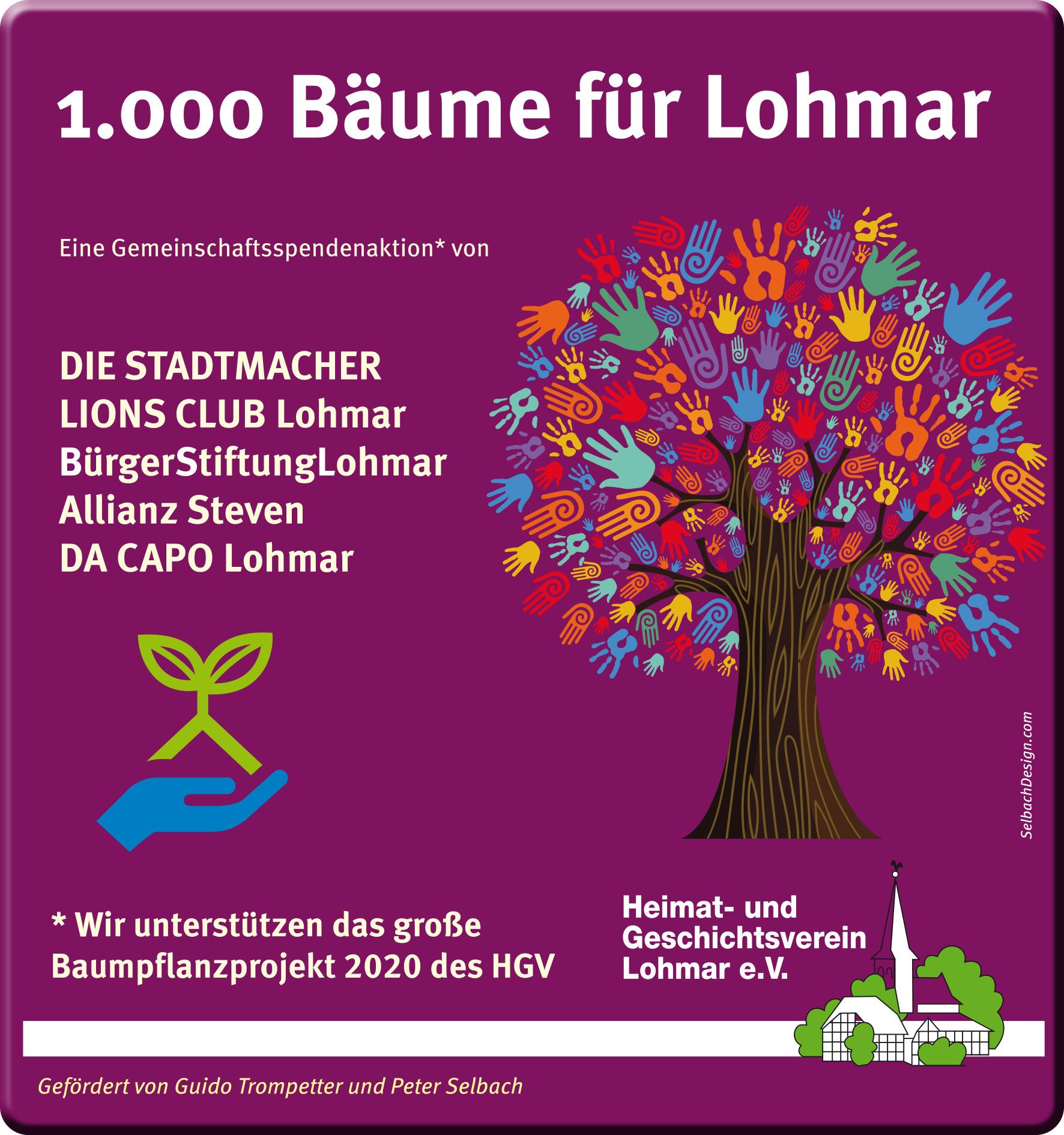 1000-bäume-logo