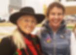 Linda und Karin.jpg
