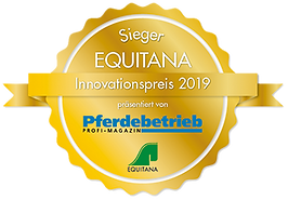 EQ_Innovationspreis-Gewinner-Siegel.png