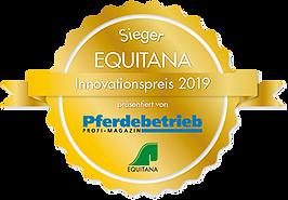 EQ_Innovationspreis-Gewinner-Siegel.png