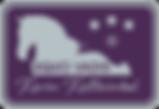 Logo-Equo Vadis + KK.png