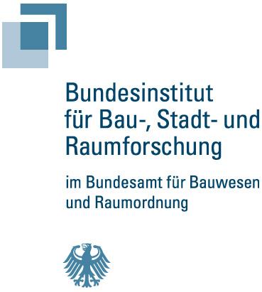 BBSR-Logo