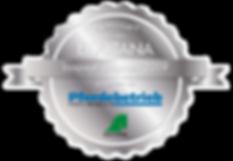 EQ_Innovationspreis-Nominierten-Siegel.p