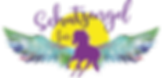 Logo-Schutzengel-web.png