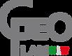 grau_Logo.png