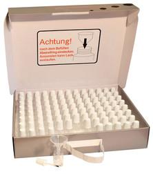 AKTIONS-PREIS 39,50 Euro