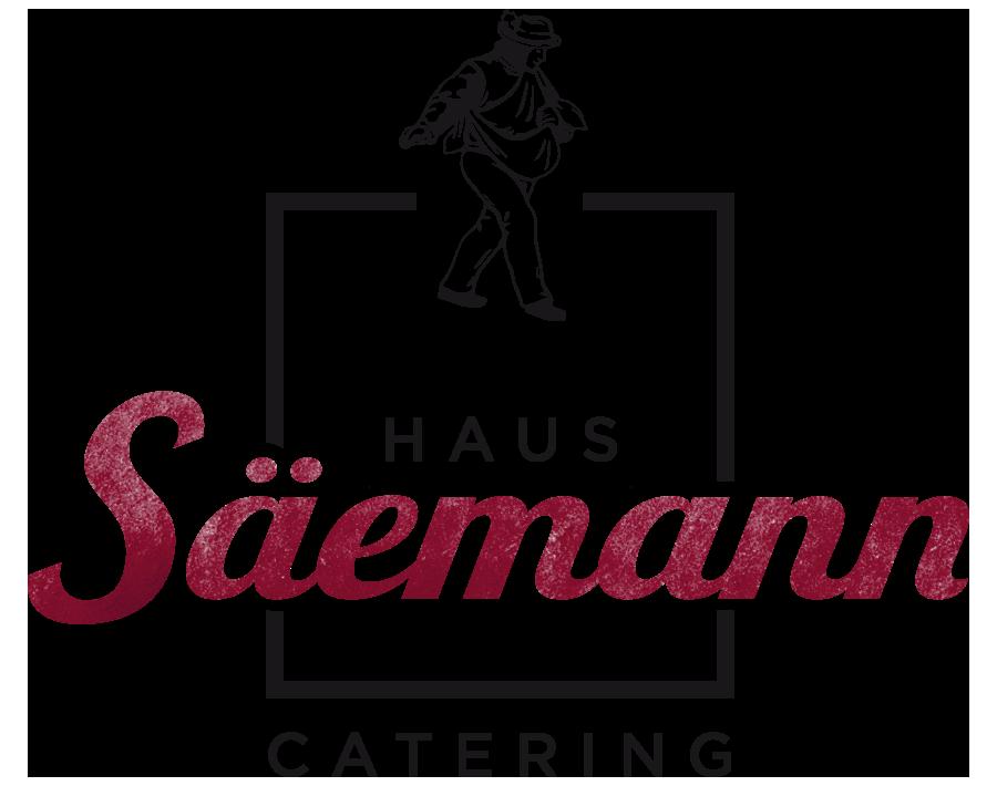 Säemann-Logo-4c