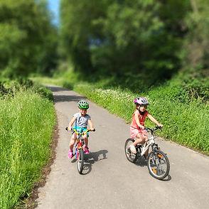 Radfahren-Much-1.jpg