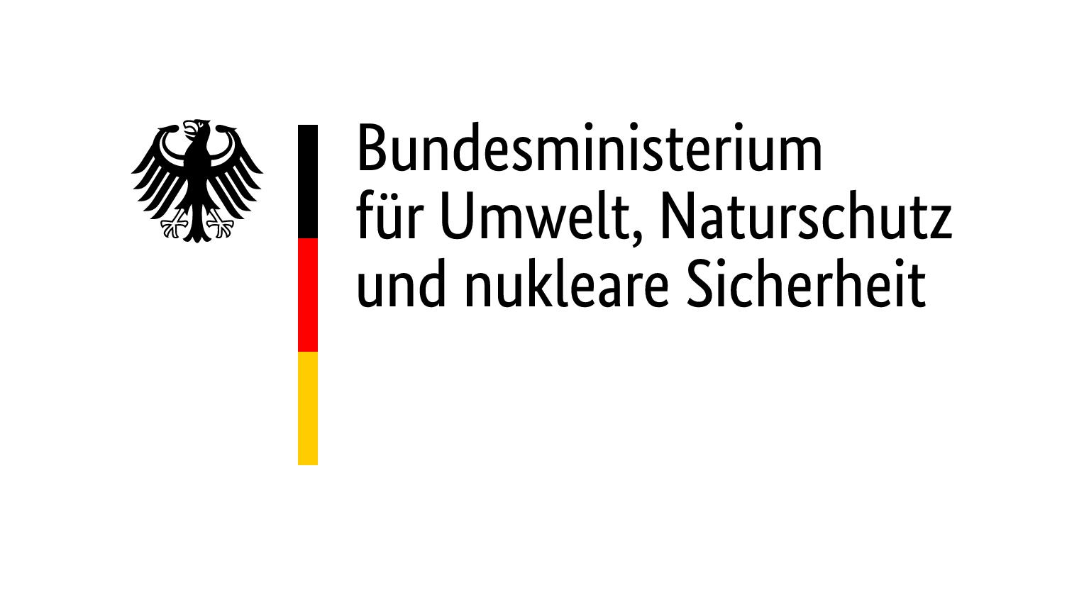 Bundesumweltministerium