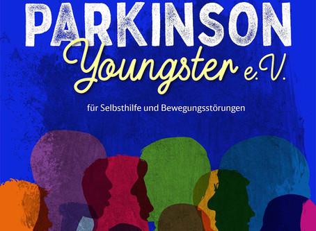 Parkinson Youngster e.V.