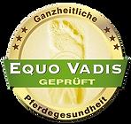 Equo-Logo-kl.png