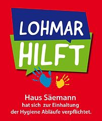 Hygiene-Logo-Haus-Säemann.png