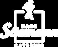 RZ_Logo_Säemann-weiss.png