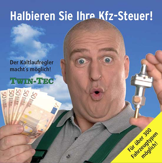 Markus Maria Profitlich