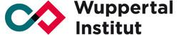 Wuppertal-Institut