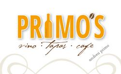 Restaurant PRIMO'S