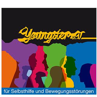 Bundesverband Parkinson Youngster e.