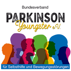 Bundesverband Parkinson Youngster e.