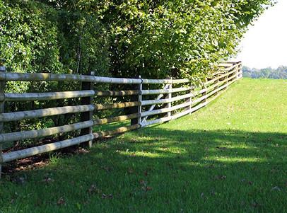 wood-fence-466106_1280.jpg