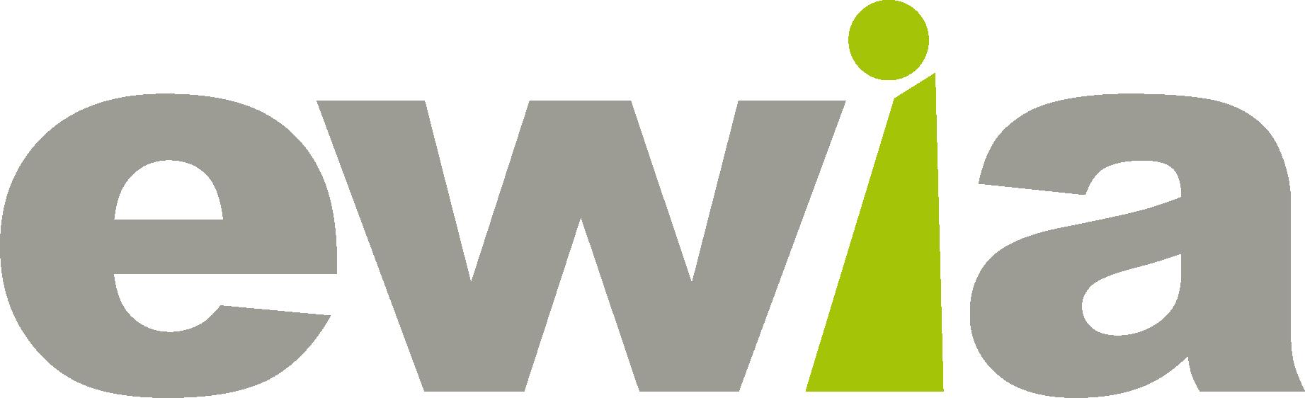 ewia-logo-final